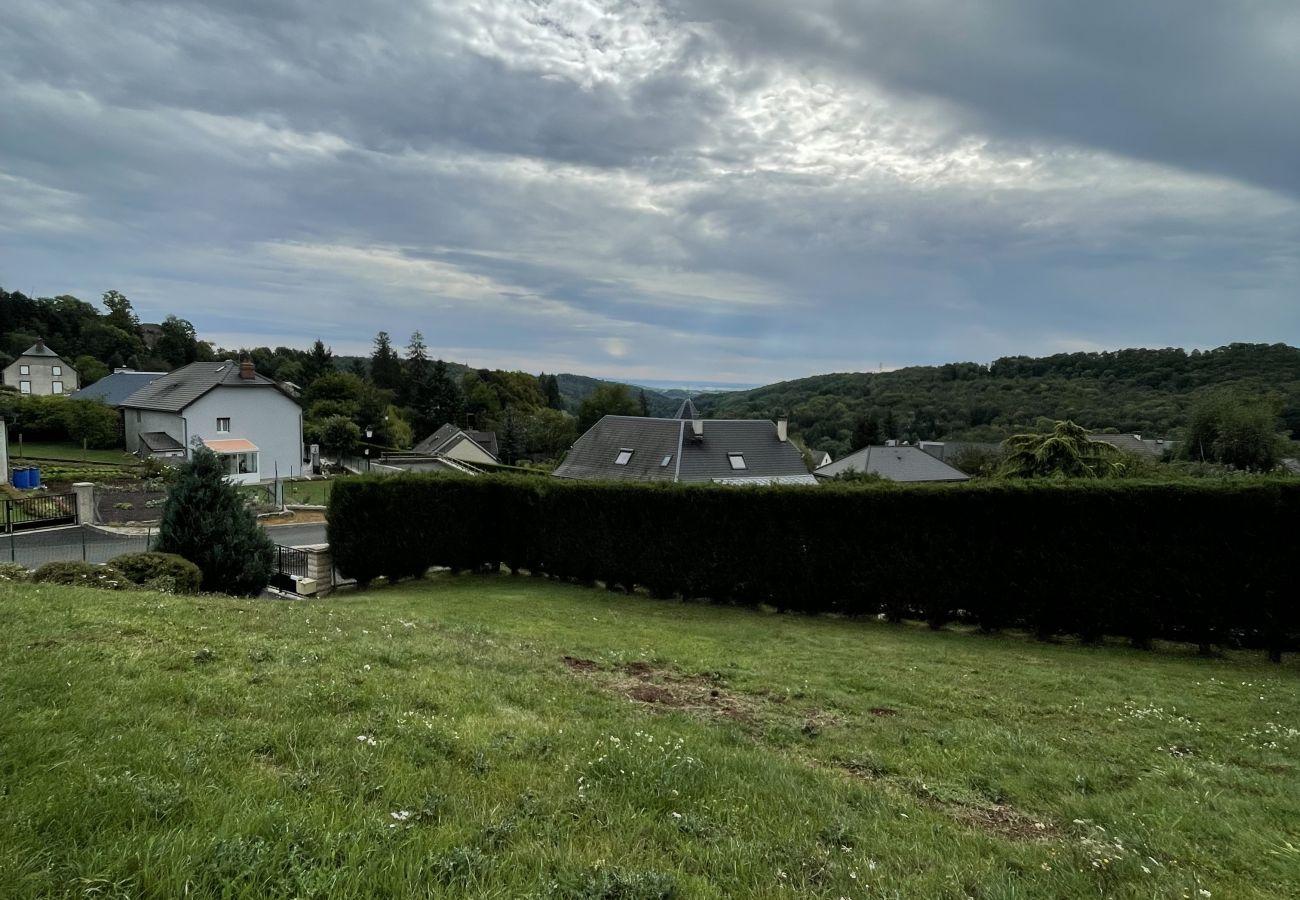 Maison à Les Ternes - Maison des Ternes 115m2